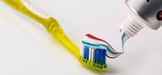 Oprindelse af Tandlægeklinikken Rungstedtand