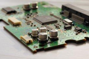 iPhonerepair.dk-board-printed-circuit-board-computer-electronics