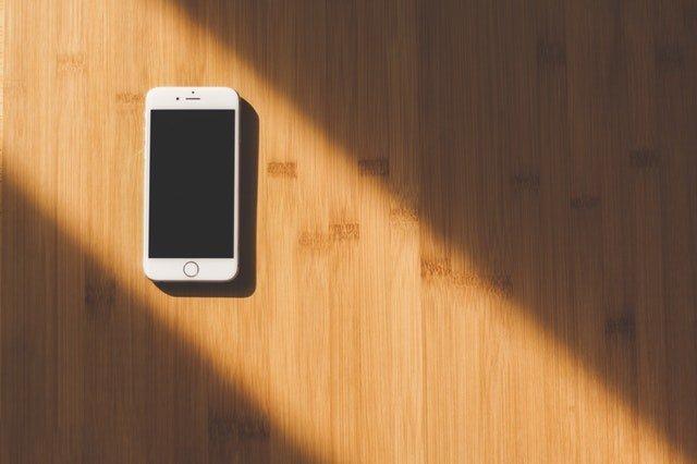 Oprindelse af iPhonerepair.dk – iPhone reparation i Esbjerg