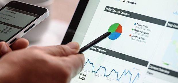 Oprindelse af søgemaskineoptimering – SEO for begyndere