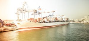 havn, skib, strategi, market, specialist