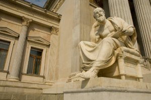 videnskabsteori-herodot-filosofi