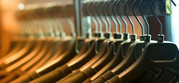 Oprindelse af modetøjsvirksomheden STYLED